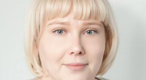 Diana Kozłowska-Filaber awansowała w Savills