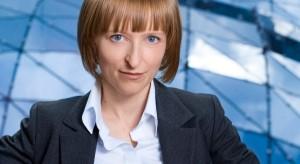 Kulczyk Silverstein Properties zatrudnia nowego dyrektora ds. akwizycji