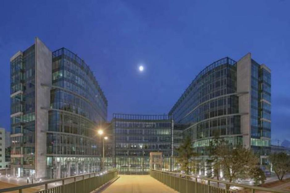 ECI zapowiada kolejne inwestycje komercyjne