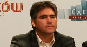 Gabor Futo zapowiada kolejne inwestycje Futureal w Polsce