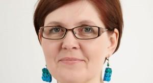 Ekspansję w Polsce szykują kolejne marki modowe