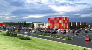 Tarnowskie Góry będą mieć nową galerię. Powstanie na terenie centrum handlu Gwarek