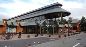 Peakside rusza ze sprzedażą aktywów funduszy Polonia Property