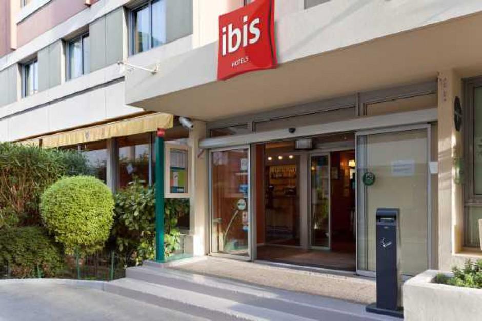 Grupa Hotelowa Orbis mniejsza o siedem hoteli. To wpływa na wyniki