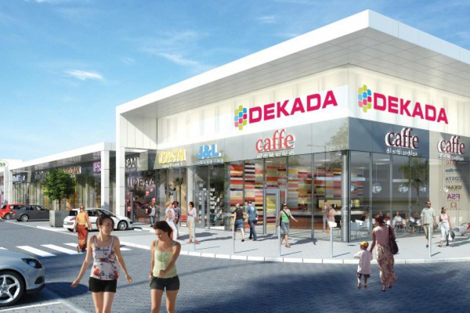 Krakowska Dekada ruszy 12 września