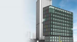 Kolejny hotel Hilton może powstać w samym centrum Warszawy