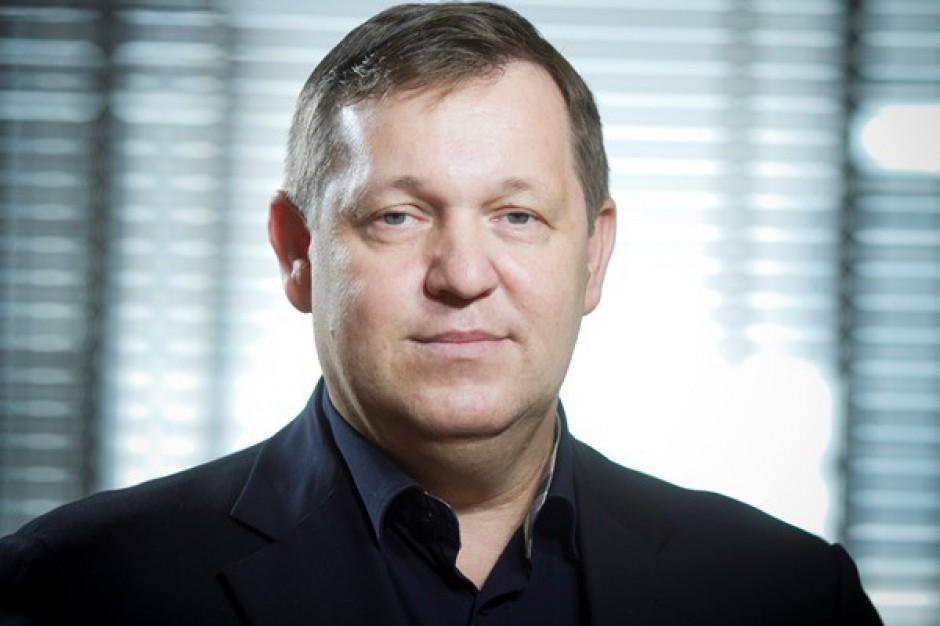 Jan Mroczka: Mniejsze miasta to wciąż atrakcyjne i niezagospodarowane handlowo lokalizacje