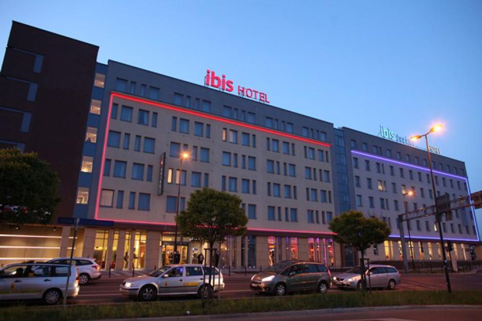 Orbis powiększa sieć hoteli w Polsce - zobacz zdjęcia z otwarcia nowego kompleksu w Krakowie