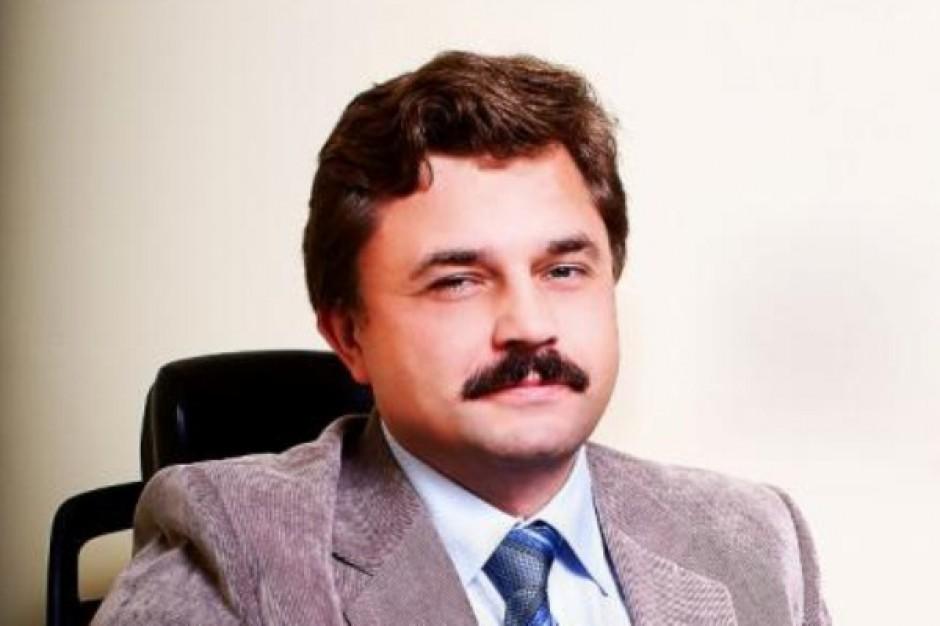 Po stracie w I kw. prezes Grupy Redan zapowiada radykalną poprawę wyników