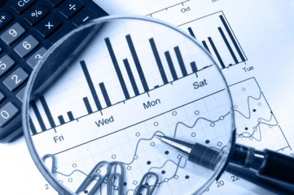 Warszawskie biurowce najbardziej poszukiwanym produktem inwestycyjnym