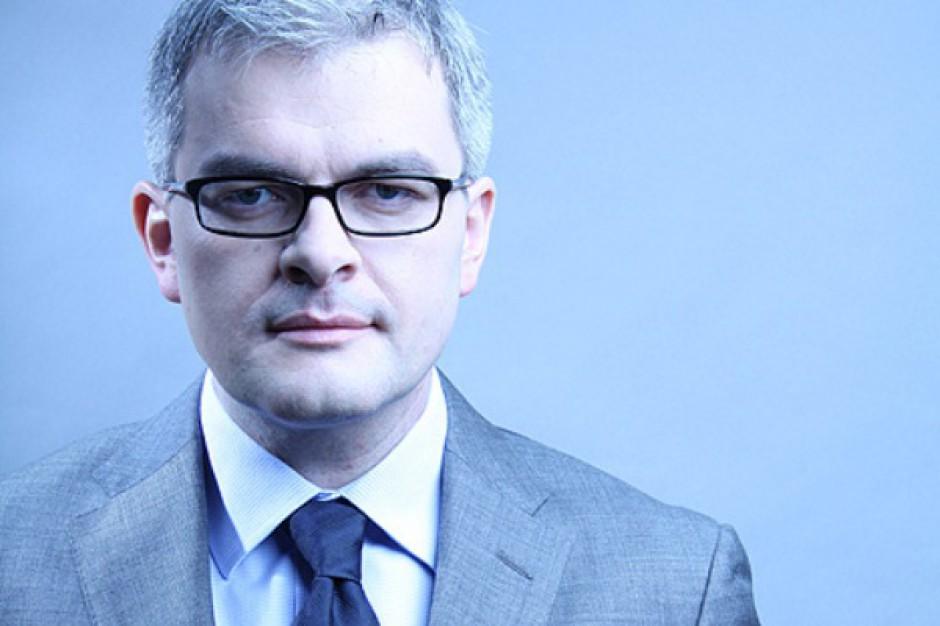 NFI EM&F w II kw. planuje 14 otwarć, a w całym 2012 roku do 75 nowych lokali