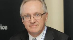 Wiceprezes PKO BP: Biura najbezpieczniejsze w ocenie banków