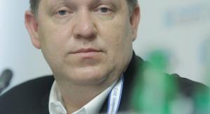Jan Mroczka widzi potężną przestrzeń dla kolejnych inwestycji komercyjnych. Jego firma przyspieszy z ekspansją