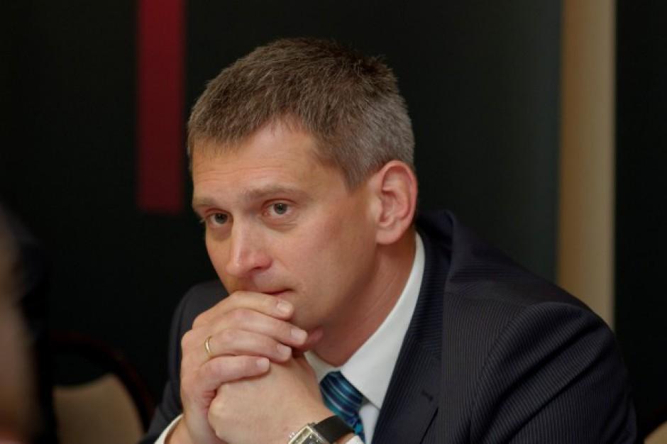 Skanska zapowiada nowe inwestycje biurowe w Polsce. Liczy na sektor BPO