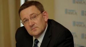 Immofinanz planuje kolejną rozbudowę Silesia City Center