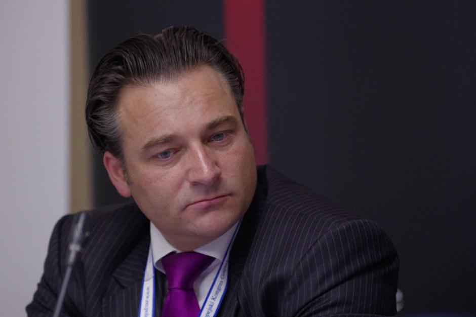 Trzy biurowce Ghelamco za 300 mln euro
