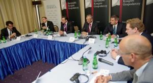 Jest perspektywa, jest zagrożenie - relacja z sesji Rynek nieruchomości w Europie Centralnej na EEC 2012