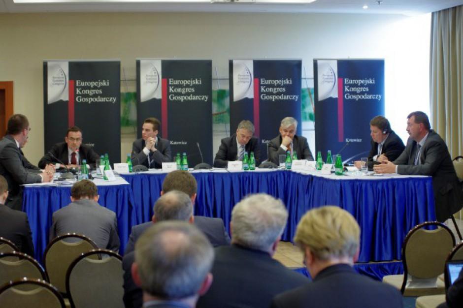 Najbliższy okres zadecyduje o znaczeniu polskiej logistyki