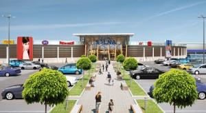 Galeria Solna ma finansowanie i pozwolenia. Budowa startuje w czerwcu