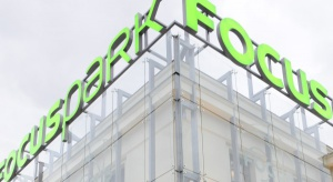 Carrefour zadebiutuje w kolejnym mieście