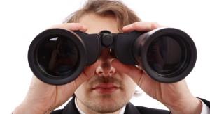 Hilton, InterContinental, Wyndham czy Accor na celowniku Vision Hotel Management