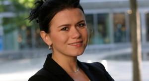 Wyścig deweloperów i obawy najemców - wywiad z Anną Radecką z Colliers International