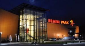 Gemini Holdings rusza z rozbudową swoich centrów jesienią