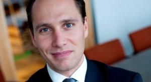 Polski rynek powierzchni magazynowych wraca na ścieżkę wzrostu