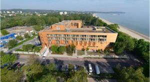 Szwedzki gigant otworzył pierwszy hotel w Polsce. Planuje kolejne - zobacz zdjęcia