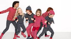 Szwedzka sieć z odzieżą dla dzieci zadebiutuje w Polsce