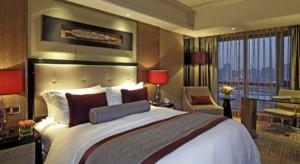 Sieć Orbisu powiększy się o dwa hotele w Sosnowcu