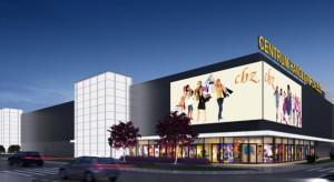 Hala targowa w Katowicach zmieni się w nowoczesne centrum handlowe