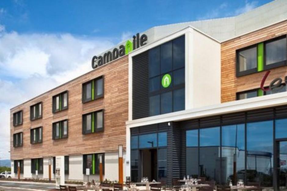 Louvre Hotels uruchamia dwa nowe hotele