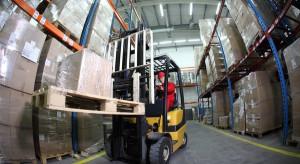 Goldbeck wybuduje kompleks logistyczny dla spółki Goodman