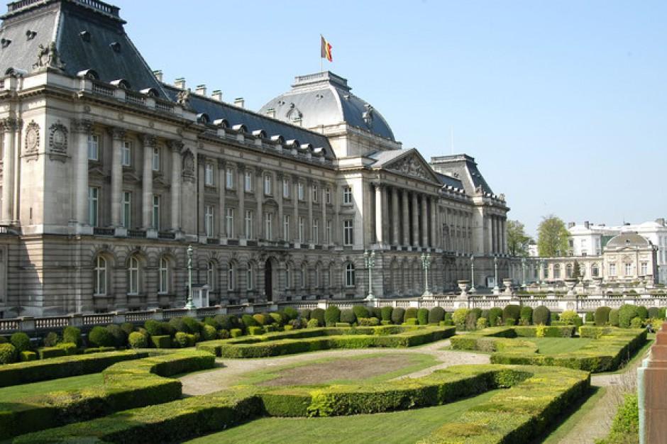 Pałacyki czy dworki pod hotele można mieć już za kilkaset tysięcy złotych