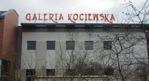 Galeria Kociewska przywita pierwszych klientów