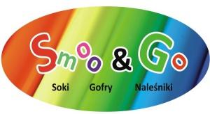 Trzy nowe lokale gastronomiczne w CH Osowa