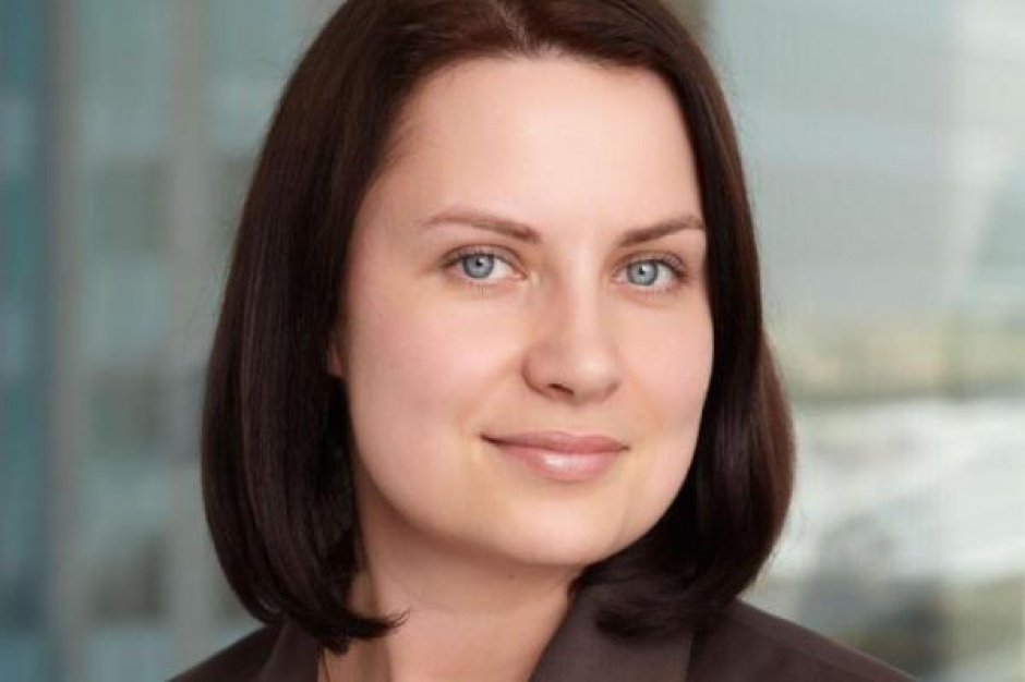 Eurooptymizm do inwestowania na Pradze