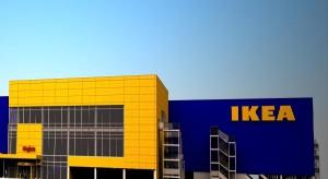 Kamień węgielny pod nową inwestycję Ikea wmurowany - galeria zdjęć