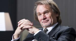 Polscy milionerzy zarabiają na nieruchomościach komercyjnych