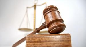 UOKiK wygrywa w sądzie z marketami budowlanymi