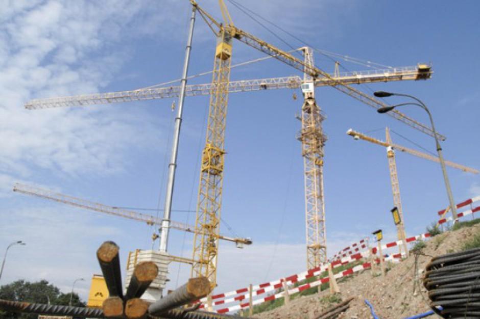Rynek nieruchomości komercyjnych odczuje pozytywny efekt Euro 2012