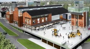 DomEXPO - nowy koncept handlowy dla branży budowlanej