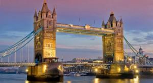 Grażyna Kulczyk kupiła biurowiec w Londynie
