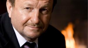 Potężna inwestycja Wojciechowskiego na Woli nabiera tempa. Rada Warszawy uchwaliła plan