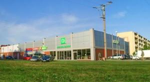 Pepco powiększa sklepy i przedłuża umowy najmu w centrach Napollo