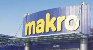 Metro sprzedaje grunty inwestycyjne przy halach Makro