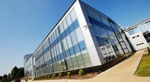Specjalistyczne laboratoria w Park Naukowo-Technologicznego Euro-Centrum