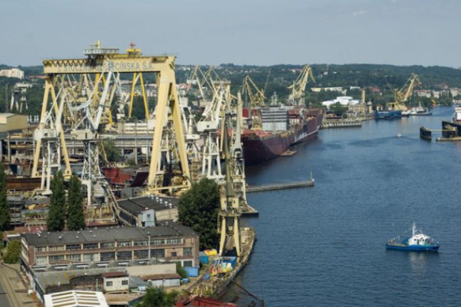Elbfonds inwestuje w Szczecinie