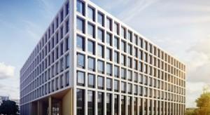 Skanska wyda 33 mln euro na nowy biurowiec we Wrocławiu